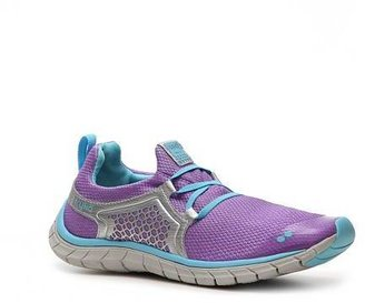 Ryka Desire Lightweight Running Shoe - Womens