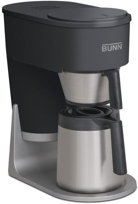Bunn-O-Matic Specialty 10-Cup Thermal Home Coffee Brewer