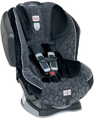 Britax advocate 70 g3 convertible car seat - gray