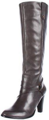 Corso Como Women's Tenure Knee-High Boot