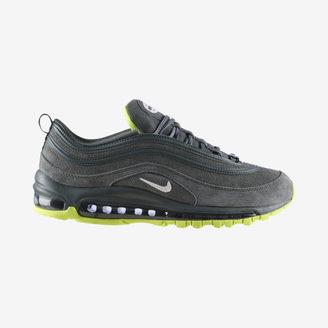 Nike 97 (Milan) QS