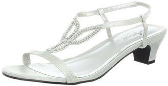 Annie Shoes Women's Blitz Sandal