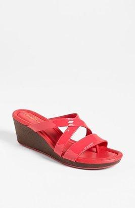 Cole Haan 'Suzette' Sandal