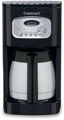 Cuisinart 10-Cup Programmable Thermal Coffee Maker