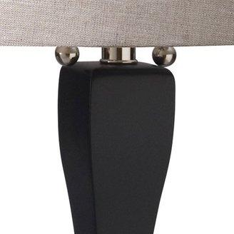 Godiva Stonegate Designs Table Lamp