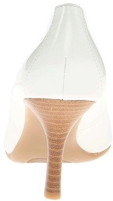 Calvin Klein Dolly Patent