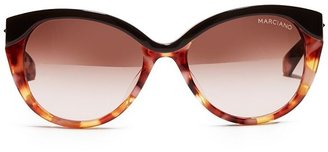 GUESS by Marciano Ava Sunglasses