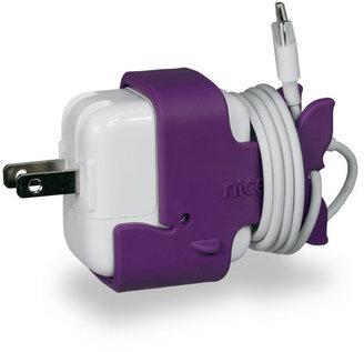 Nice Gulp Purple