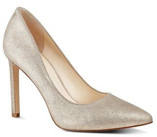 Women's Nine West 'Tatiana' Pump $78.95 thestylecure.com