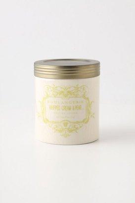 Anthropologie Illume Boulangerie Jar