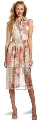 Tt Collection Women's Sedona Dress