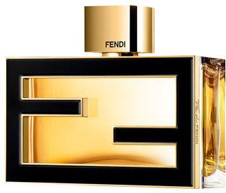 Fendi 'Fan di Extreme' Eau de Parfum 1.7 oz