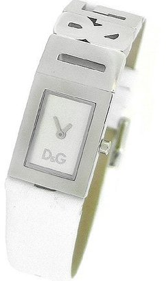 Dolce & Gabbana Women's DW0508 Shout Analog Watch