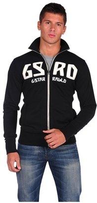 G Star Pine Vest Track Jacket