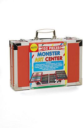 Alex Monster Art Center