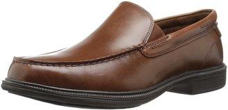 Nunn Bush Men's Beacon ST Slip-On Loafer