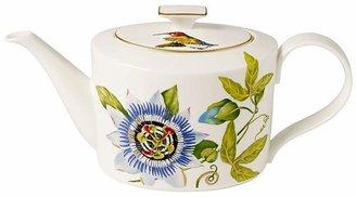 Villeroy & Boch Amazonia Teapot