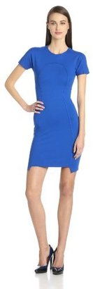French Connection Women's Marie Stretch Dress