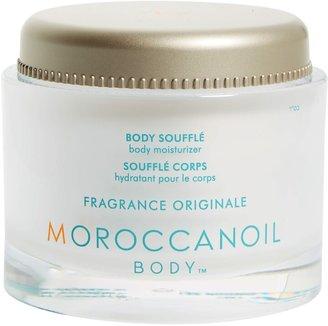 MOROCCANOIL® Body Souffle