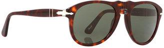 Persol PO0649 52 Suprema Sunglasses