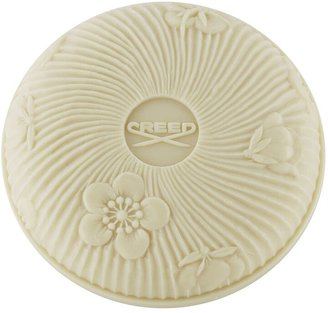 Creed 'Love in White' Soap