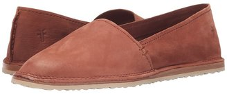 Frye - Milly A Line Women's Slip on Shoes $148 thestylecure.com