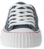 PF Flyers Men's Center Lo Lace Up Sneaker