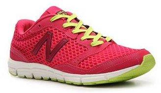 New Balance 630 v2 Running Shoe - Womens