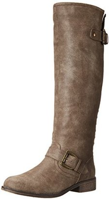 Madden Girl Women's Cactuss Boot $63.51 thestylecure.com