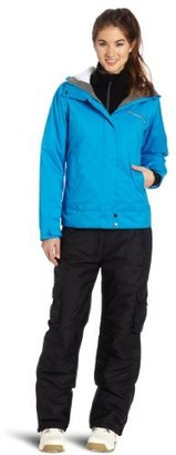 Roxy Snow Women's Prairie Snow Jacket