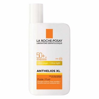 La Roche-Posay Anthelios XL SPF 50+ Ultra Light 50 mL