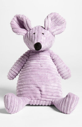 Jellycat 'Cordy Roy Mouse' Stuffed Animal Lilac One Size