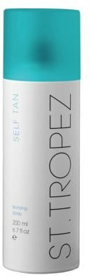 St. Tropez Self Tan Bronzing Spray 6.7oz