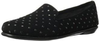 Aerosoles Women's Betunia Flat