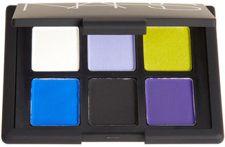 NARS 'New Wave' Eyeshadow Palette