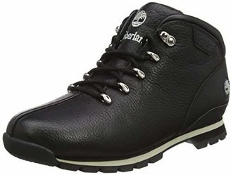 Timberland Men's Splitrock Hiker Chukka Boots,10 UK
