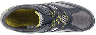 Rockport Barefoot Boat Lace Up