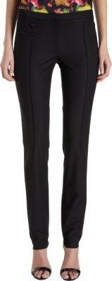 ICB Skinny Suit Pants