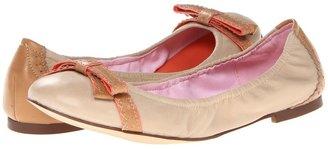 Tommy Hilfiger Fanatic Women's Slip on Shoes