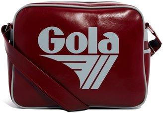 Gola Redford Bag