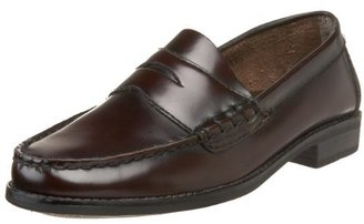 Bass Women's Casell Penny Loafer