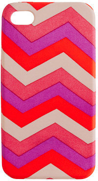 J.Crew Printed case for iPhone® 4/4s