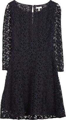 Joie Palmira Dress
