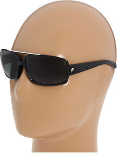 Electric Eyewear OHM III