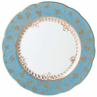 Bernardaud Eden Dinner Plate