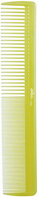 Silk Elements Olive Oil Dressing Conditioning Comb