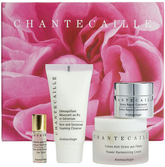 Chantecaille 'Botanical Bestsellers' Skincare Set (Nordstrom Exclusive) ($300 Value)