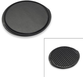 Nordicware Reversible Round 12-Inch Grill/Griddle
