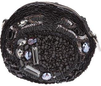Jamin Puech 'Monte Carlo' bag