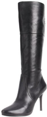 Lauren Ralph Lauren Women's Lavinia Knee-High Boot
